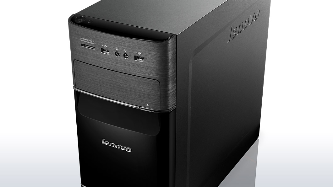 LENOVO H535 DRIVERS FOR WINDOWS 10