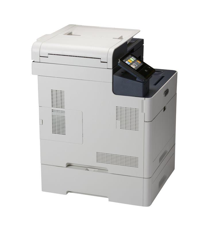 WorkCentre 6515V_N - Color Multifunction Printer - Laser - Legal - USB /  Ethernet