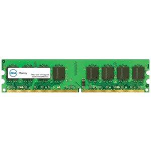 Dell 4GB Certified Memory Module - DDR3L UDIMM 1600MHz NON-ECC
