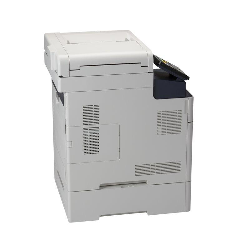 Xerox WorkCentre 6515V_DNmultifunction printer - colour