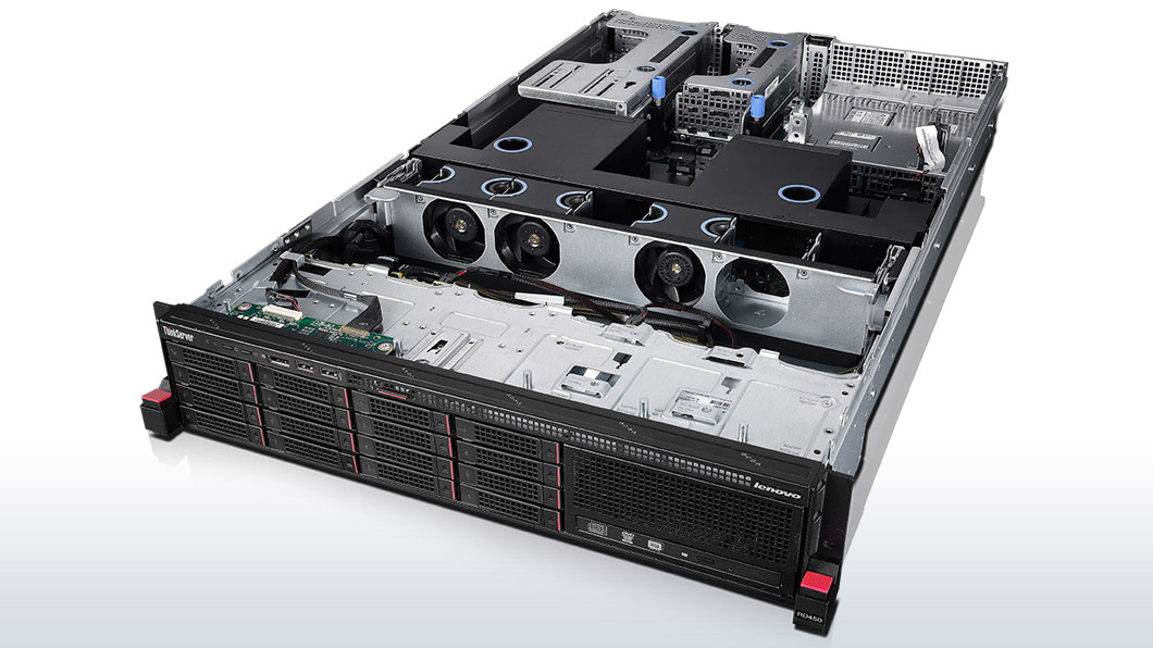 Lenovo ThinkServer RD530 BMC Drivers Windows 7
