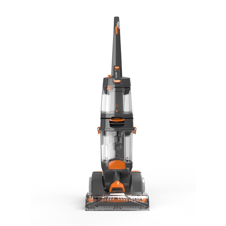 Vax Dual Max Carpet Cleaner Ecb1tnv1 Cleaners Argos