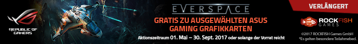 ASUS PH-GTX1050-2G Gaming Grafikkarte