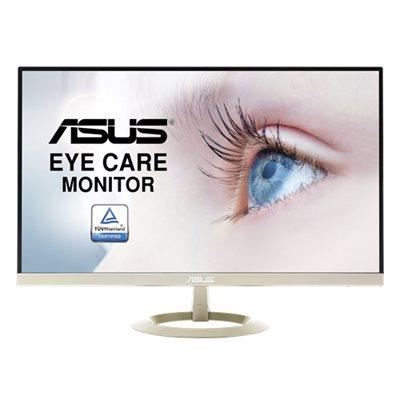 ASUS VZ27AQ Monitor