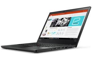 Lenovo ThinkPad T470 Business Laptop
