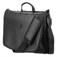 Alienware Vindicator Messenger Bag V2.0 - výrobek je vhodný pro notebooky s uhlopříčkou 13-17 Zoll