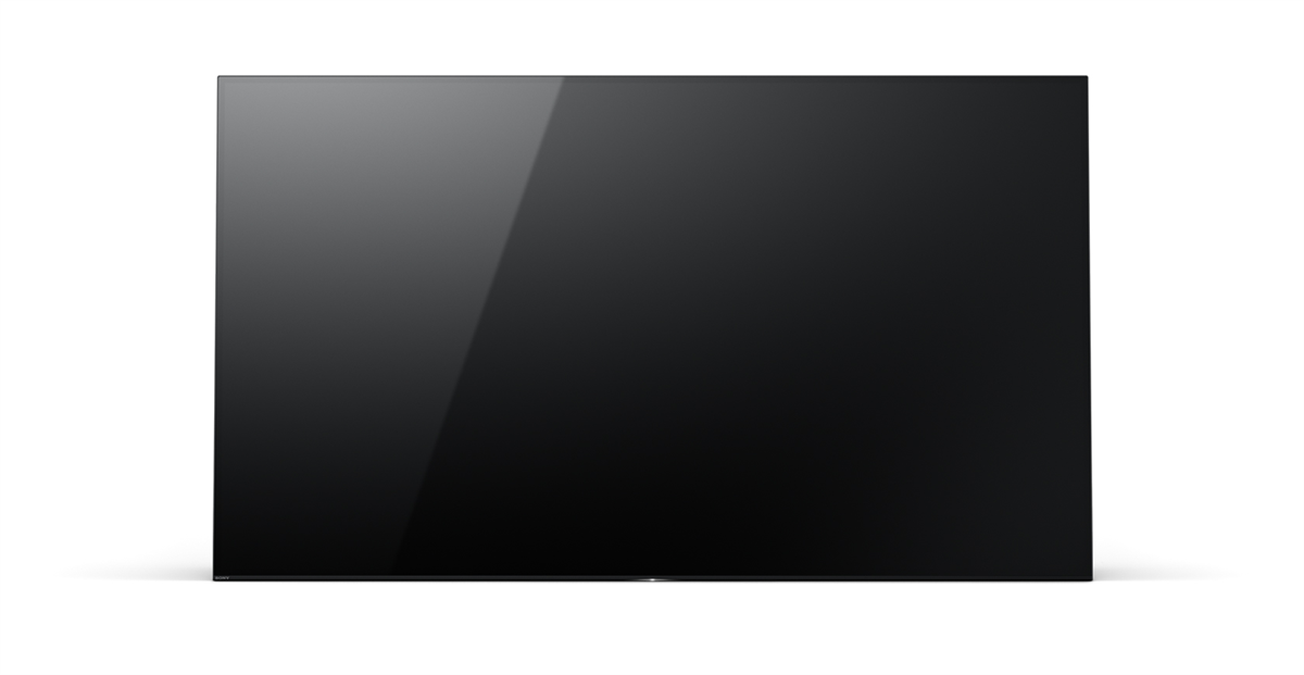 Sony 65 In. 4k Hdr Oled 120hz Smart Tv Xbr65a1e  8cc5cd65e