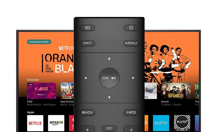lg smart tv remote netflix. smartcast tv℠ remote. lg smart tv remote netflix