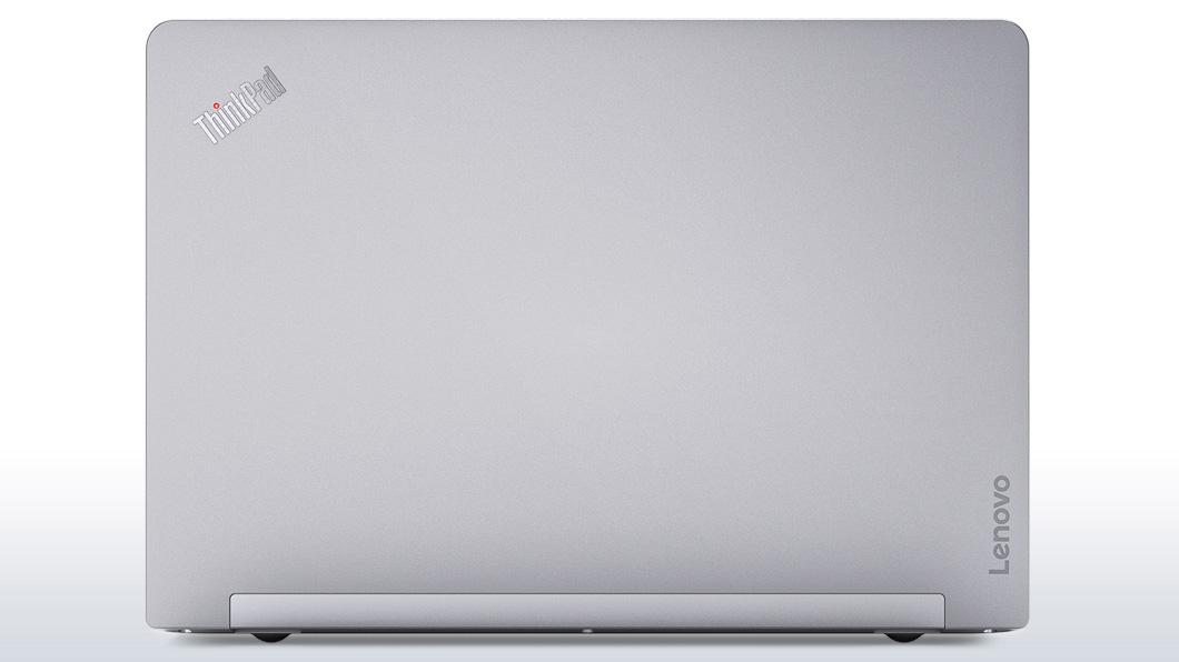 original - Lenovo Thinkpad 13 20J1 - i5 - 256 SSD - 8 GB RAM (Only 1.44 KG)