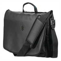 Alienware Vindicator Messenger Bag V2.0 - fit laptops up to 13-17 inch
