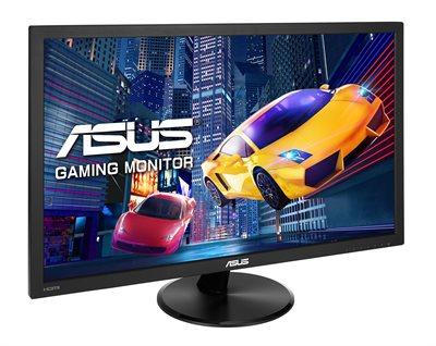 ASUS VP228HE Gaming Monitor