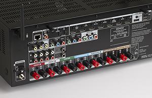 AVR-S930H