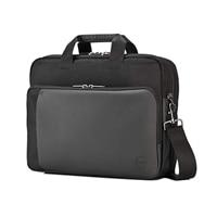 Dell Premier Briefcase - 15.6-inch