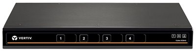 Avocent Cybex Secure Desktop KVM Switches​ - SC800 Series