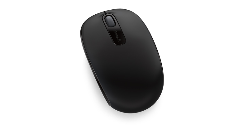 microsoft wireless mobile mouse 4000 driver download