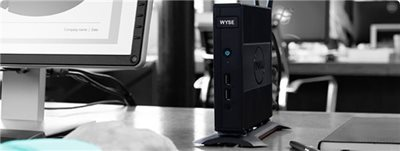 Dell Wyse 5060 - Thin client | Product Details | shi com
