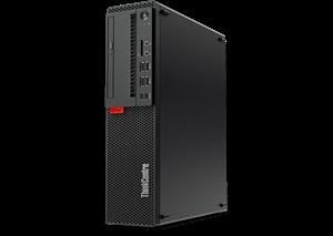 Lenovo ThinkCentre M710 SFF