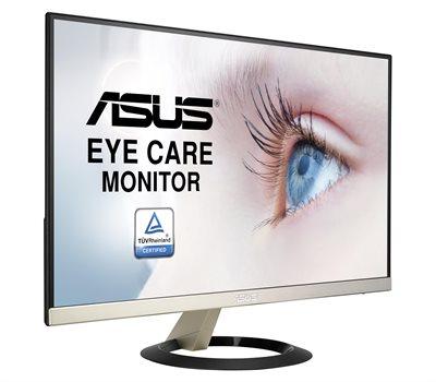 ASUS VZ239Q Monitor