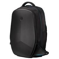 Alienware 15 Vindicator Backpack V2.0 - fit laptops up to 15 inch