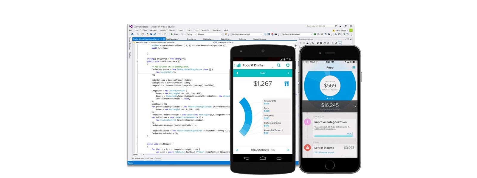 Microsoft Corp  MOB Visual Studio Professional 2019 License ( Perpetual  License )