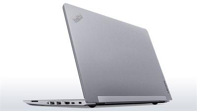 width(400) - Lenovo Thinkpad 13 20J1 - i5 - 256 SSD - 8 GB RAM (Only 1.44 KG)