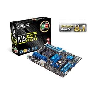 M5A97 R2.0
