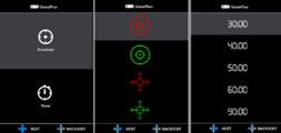 Exklusive GamePlus-Funktionalität (zum Patent angemeldet)