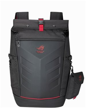 ASUS ROG Ranger Backpack