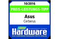 slide {0} of {1},zoom in, ASUS Cerberus Keyboard