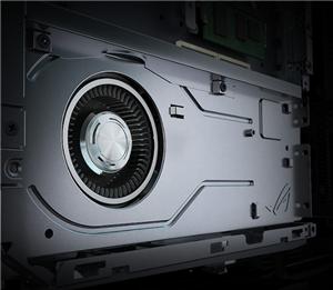 Maßgeschneiderte ASUS-GeForce-GTX-1060-Grafikkarte auf Desktop-Niveau