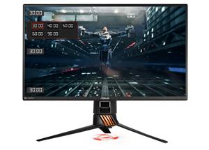 GameVisual-Technologie
