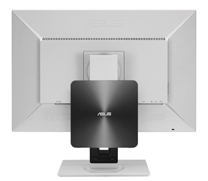 Inklusive MiniPC-Kit