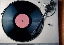 Musik-Modus
