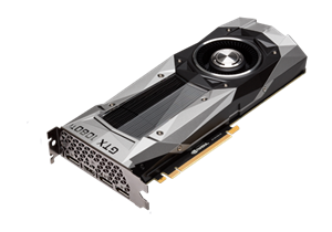 Die ultimative ASUS GeForce GTX 1080 Ti