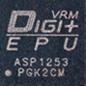 DIGI+ VRM