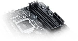 DDR4 Übertaktung - mehr ist besser