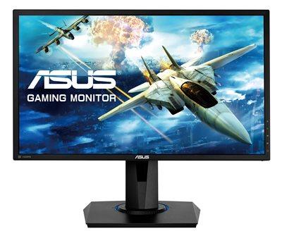 ASUS VG245Q Gaming-Monitor