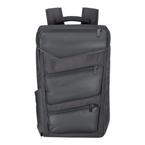 ASUS Triton Backpack