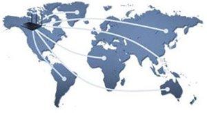 Separates und sicheres WLAN-Netzwerk dank Netzwerkzugang für Gäste