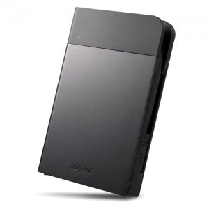 MiniStation Extreme NFC