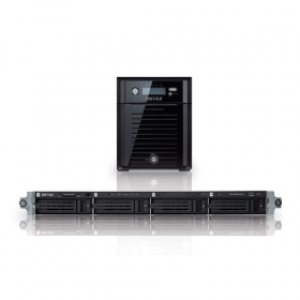 TeraStation™ 3000 Series