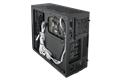 Carbide Series 200R ATX-Kompaktgehäuse