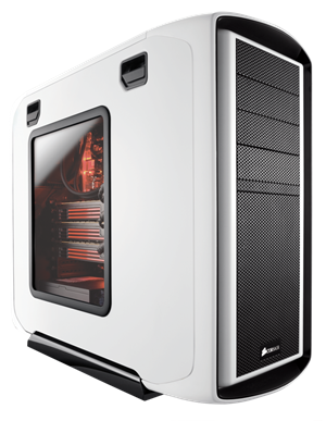 Building a Great-Looking, High Performance System Has Never Been Easier