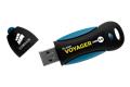 Folie {0} von {1},Vergrößern, Flash Voyager USB 3.0 Flash-Laufwerk