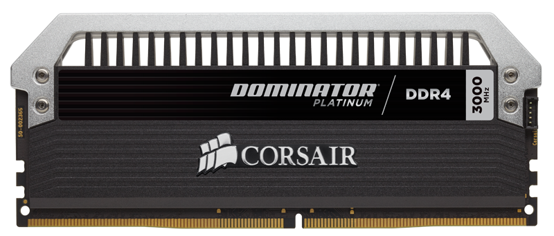 slide 6 of 9,show larger image, the world's most advanced ddr4 memory modules