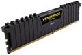 Folie {0} von {1},Vergrößern, Konzipiert für das Übertakten von Hochleistungs-PCs mit Intel X99/100 Series Mainboards