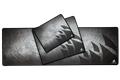 diapositiva 8 de 8,aumentar tamaño, mayor control para una precisión letal en el juego.-