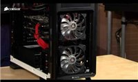 Introducing the Graphite Series 730T and Graphite Series 760T Full-Tower PC Cases