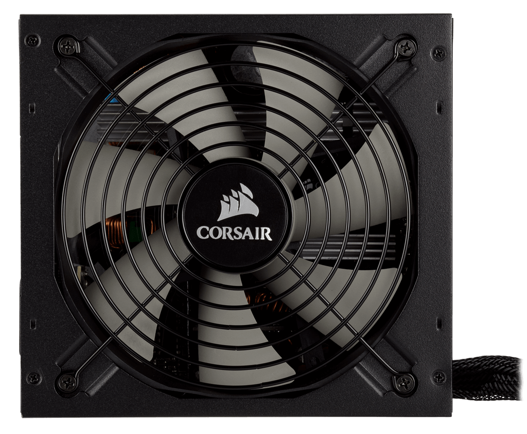 Corsair Tx M Series Cp 9020130 Na 850w Power Supply Modular Wiring Solutions Ltd Gold Certified Efficiency And Semi Cabling For Low Energy Use Easy Installation