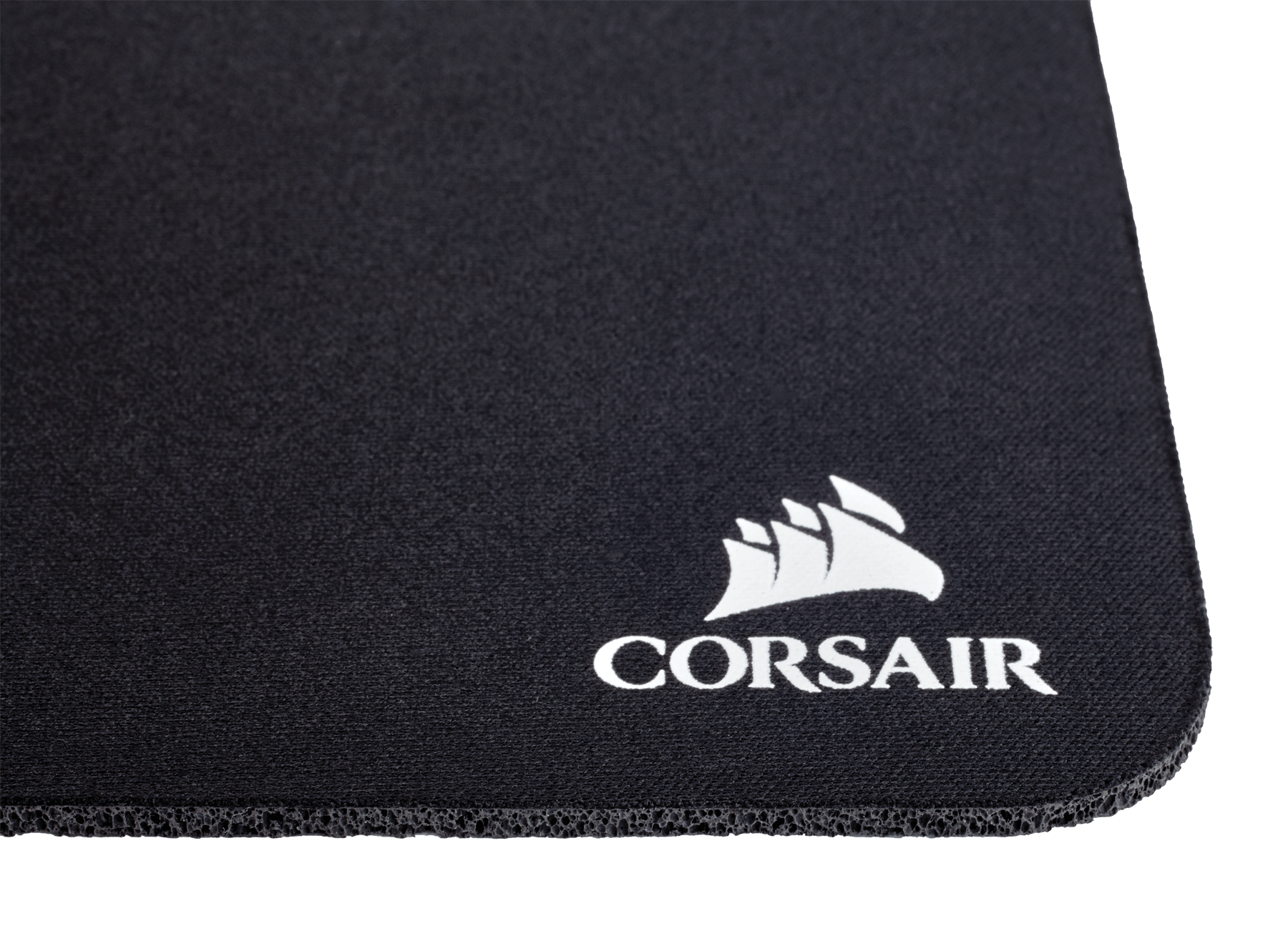 Corsair Gaming Mm100 Cloth Mouse Pad Circuit Board Motherboard Geekery